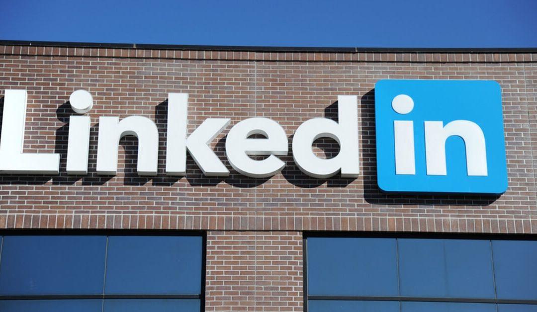 Jaki jest dobry profil na LinkedIn?  Poradnik (nie) tylko dla testerów.