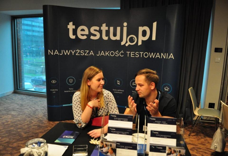 13-testcamp2017