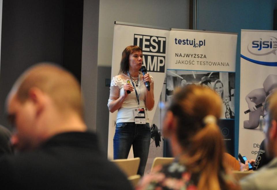 71-testcamp2017