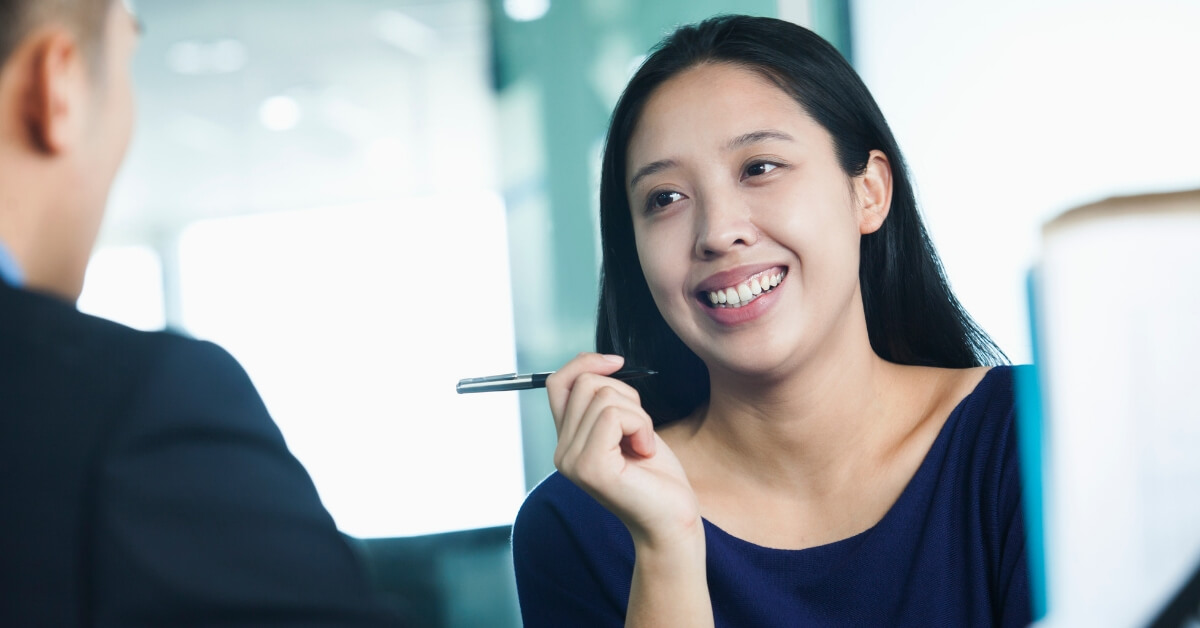 Jak wygląda rozmowa kwalifikacyjna na stanowisko testera?