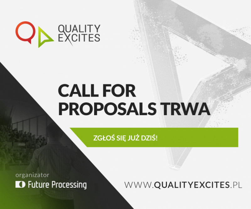 zdjęcie-call-for-proposals