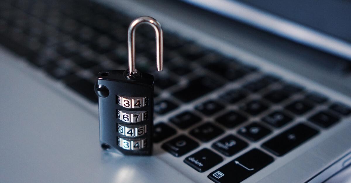 testowanie bezpieczeństwa aplikacji webowych