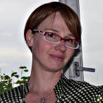 Maria Antonina Jaszczurowska