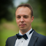 Dawid Borcuch