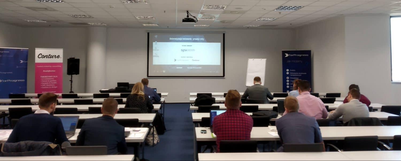 konferencja automatyzacja testowania