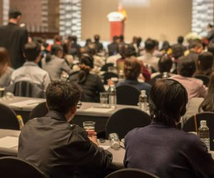 relacja z konferencji akademia jakości