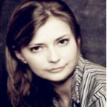 Ewa Rydzek
