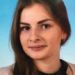 Olga Orłowska