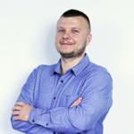 Paweł Dybcio